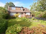 Thumbnail for sale in Sawpit Hill, Hazlemere, High Wycombe