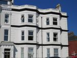 Thumbnail to rent in Exmouth Road, Plymouth