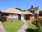 Thumbnail for sale in Normanton Avenue, Bognor Regis, West Sussex