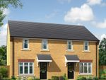 Thumbnail to rent in Cutlers Walk, Wickersley, Rotherham