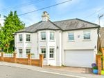 Thumbnail for sale in Northaw Road West, Northaw, Potters Bar