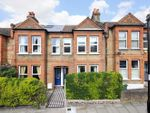 Thumbnail for sale in Lutwyche Road, London