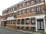 Thumbnail to rent in Artizan Road, Abington, Northampton
