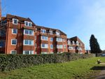 Thumbnail for sale in River View Road, Southampton