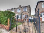 Thumbnail to rent in Baxter Avenue, Fenham, Newcastle Upon Tyne
