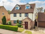 Thumbnail for sale in Turner Avenue, Lawford, Manningtree