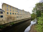 Thumbnail to rent in Old Cawsey, Sowerby Bridge