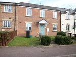 Thumbnail to rent in Colliers Field, Cinderford
