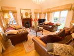 Thumbnail to rent in Canvey Cottage Canvey Close, Liverpool