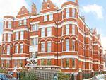 Thumbnail to rent in Hamlet Gardens, Ravenscourt Park, London