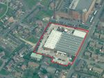 Thumbnail to rent in Falcon Business Centre, Victoria Street, Oldham, Lancashire