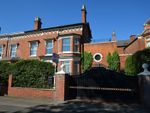 Thumbnail for sale in Handsworth Wood Road, Handsworth Wood, Birmingham