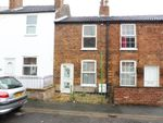 Thumbnail to rent in St. Nicholas Street, Lincoln