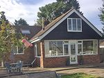 Thumbnail for sale in Crooked Bank, South Brink, Wisbech