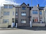 Thumbnail for sale in Great North Road, Milford Haven