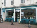Thumbnail for sale in Bank Street, Teignmouth