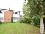 Thumbnail to rent in Farhill Close, West Bromwich, West Midlands