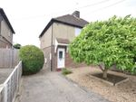 Thumbnail for sale in Upland Avenue, Chesham, Buckinghamshire