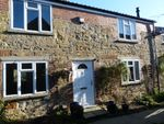 Thumbnail to rent in West Street, Hinton St. George, Somerset