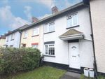 Thumbnail to rent in London Road, Clacton-On-Sea