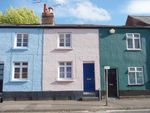 Thumbnail to rent in Cardigan Street, Oxford
