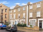 Thumbnail to rent in Gillies Street, London