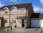 Thumbnail for sale in Wymondham, Monkston, Milton Keynes