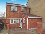 Thumbnail for sale in Constitution Road, Chatham, Kent