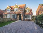Thumbnail for sale in Greenmore, Woodcote
