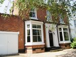 Thumbnail to rent in Charlotte Road, Edgbaston, Birmingham