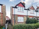 Thumbnail for sale in Middle Lane, Epsom