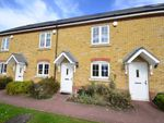 Thumbnail to rent in Selby Court, Lower Road, Teynham, Sittingbourne