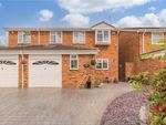Thumbnail for sale in Cadwell Drive, Maidenhead, Berkshire