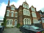 Thumbnail to rent in West Walk, Leicester