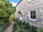 Thumbnail for sale in Dairy Lane, Walberton, Arundel, West Sussex