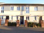 Thumbnail to rent in Tillhouse Road, Cranbrook, Exeter