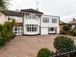 Thumbnail for sale in Woodgrange Drive, Southend-On-Sea