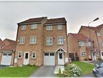 Thumbnail to rent in Wisteria Way, St. Helens