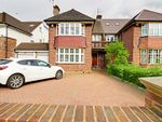 Thumbnail to rent in High Road, North Finchley, London