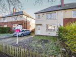 Thumbnail for sale in Woodhouse Road, Eastmoor, Wakefield