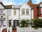 Thumbnail for sale in Drayton Road, Harlesden