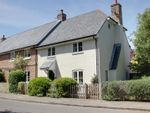 Thumbnail for sale in Taylor Drive, Bournemouth