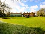 Thumbnail for sale in Barnes Lane, Kings Langley