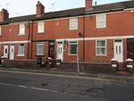 Thumbnail for sale in Dimsdale Parade West, Newcastle-Under-Lyme