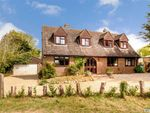 Thumbnail for sale in Bourne Road, Aldington, Ashford