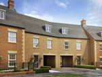 """Thumbnail to rent in """"The Piddington Splay"""" at Heathencote, Towcester"""