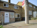Thumbnail to rent in Gonville Crescent, Stevenage