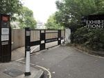 Thumbnail to rent in Addison Bridge Place, Hammersmith, London