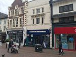 Thumbnail for sale in Ground Floor, 55 Greengate Street, Stafford