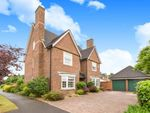 Thumbnail for sale in Abbeydale Close, Weston, Crewe, Cheshire